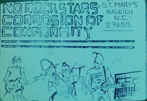 "1972 Vintage GAUGUIN /""THE HAYRICKS/"" GORGEOUS COLOR offset Lithograph"