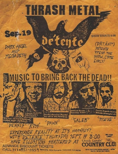 http://www.metallipromo.com/images/darkangel/19850919b.jpg
