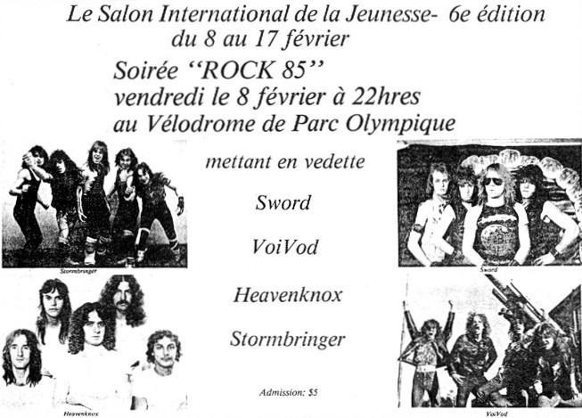 http://www.metallipromo.com/images/voivod/vo19850208.jpg
